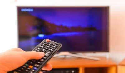TV Maker Super Plastronics Eyes 25 pc Revenue Growth to Rs 1,000 cr in Current Fiscal