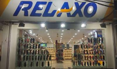 Relaxo Deepens Retail Presence in Odisha