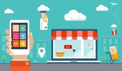 Why the Future of Online to Offline Commerce Model will be Driven by Personalisation, Intent & Analytics