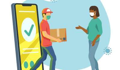 Millennial Spends Lead D2C Cross-Border E-Commerce Growth