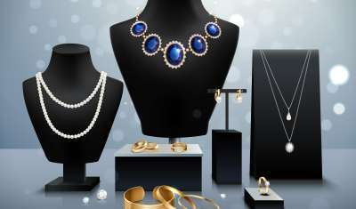 How Technology is Introducing a Paradigm Shift in Jewelry Retail in India