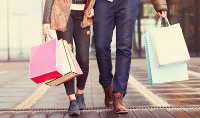 Aditya Birla Fashion and Retail's 'ABOF' to Now be Available on Flipkart and Myntra