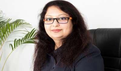 Bella Vita Organic Ropes in Akanksha Singhal as Vice President - Marketing & Brand