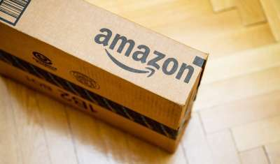 Amazon's Largest Seller Cloudtail India will Cease to Exist in May 2022 Amid Regulatory Heat