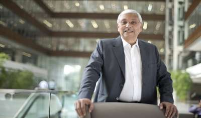 How Digital Integration Helped Godrej Interio Expand its Presence During the Pandemic