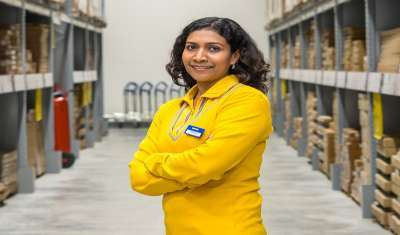How IKEA is Accelerating its India Growth Journey by Adopting Digital Technology