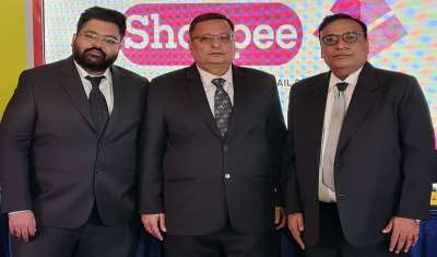 More Group Forays into Retail Business with the Launch of 'SNV Shoppee'
