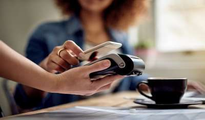 Key Trends Shaping the Digital Payments Landscape