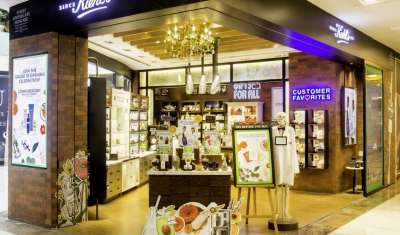 Kiehl's India's E-Boutique & Naturally Derived Product Range Giving New Meaning to Pandemic Skincare Routine