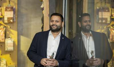 Norlanka Brands Aims to Make Lilly+Sid a Rs 100 crore Brand with Digital-First Approach