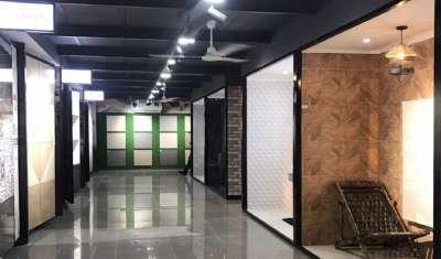 Somany Ceramics Expands Presence in Gurugram