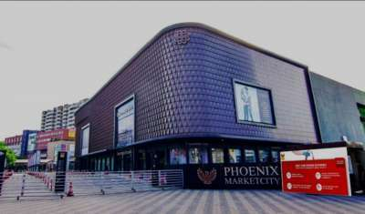 How Digitalization is Taking Customer Experience One-Notch Higher at Phoenix MarketCity Chennai