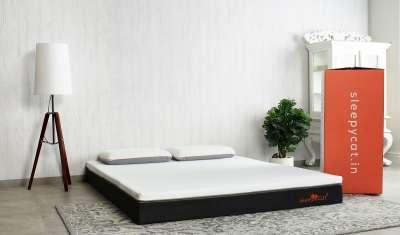 [Funding Alert] D2C Sleep Solutions Brand SleepyCat Raises $3.8 mn for Product Expansion