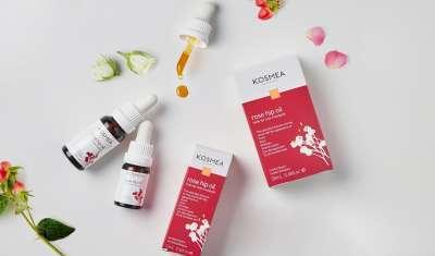 Australian Skincare Brand Kosmea Debuts in India