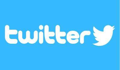 Tweet & Buy: Twitter's Shop Module Pilot Launched in US to Enable Shopping on Platform