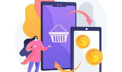 Value E-Commerce in India to Grow to US$ 40 bn Market by 2030