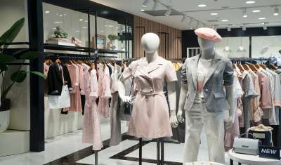 How did Pandemic Impact the Fashion Retail