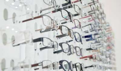MyValueVision.com Introduces '24x7 Eye Care on Wheels Service'