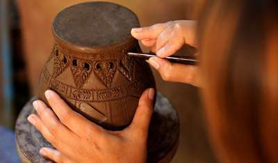 5 Reasons Why the Indian Handicrafts Sector will get its Due in 2023-24 Globally