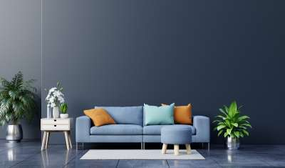 Impact of the Pandemic on the Home Furnishing Industry