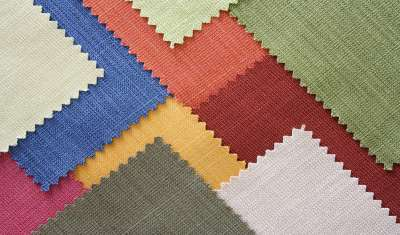 Global Economic Challenge and its Impact on Indian Textiles Industry