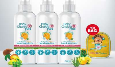 [Acquisition Alert] MyGlamm Acquires BabyChakra to Foray into Baby Care Category