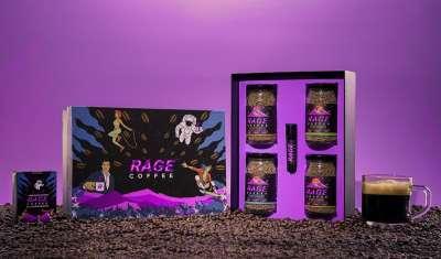 [Funding Alert] Rage Coffee Gets $5 mn Funding to Boost Omnichannel Footprint