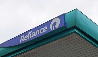 Reliance BP Mobility to Rule the Highway Retail Market