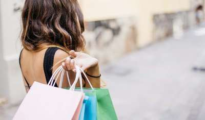 How is Conscious Marketing Influencing the Buying Behavior of the Customer