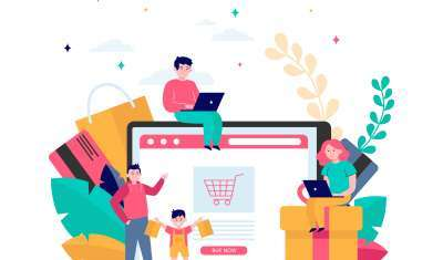 5 D2C Retail Trends Shaping Consumer-Brand Relationships