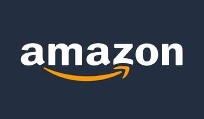 Amazon Expands Fresh Infra to 35 Sites in Delhi, Gurugram, and 14 other cities