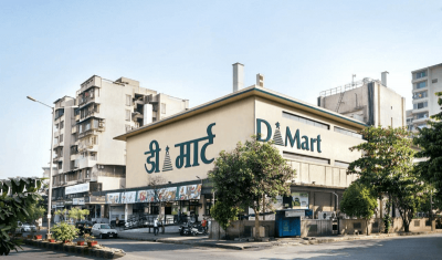 DMart Enters Haryana with its 94,000 sq ft Modern Store in Faridabad