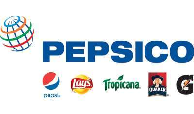 PepsiCo Commissions Largest Greenfield Foods Plant In Uttar Pradesh