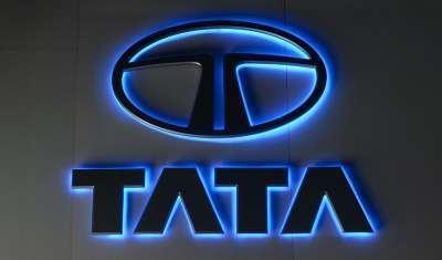 Tata Unveils its Super App 'TataNeu'