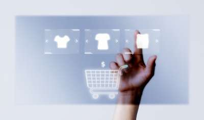 How AI is Transforming the E-commerce Sector