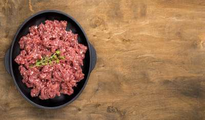 How Plant-Based Meat Brands are Disrupting the Indian Market
