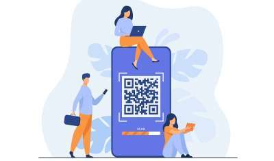 Rise of Digital Payment Methods in Retail in India