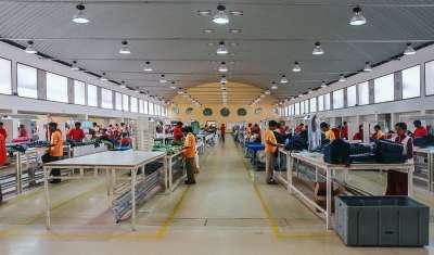 Textile Giant Arvind Posts Rs 71 cr Net Profit for Sept Quarter