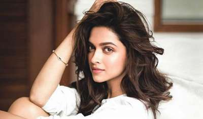 LEVI'S®️ ropes in with Deepika Padukone to launch its new collection