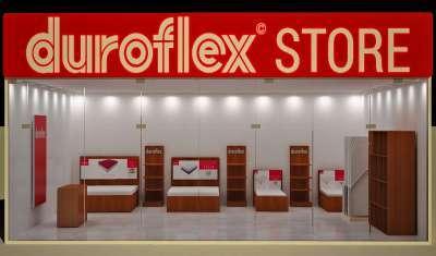 [Funding Alert] Duroflex Raises $60 mn from Norwest Venture Partners