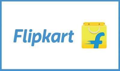 Flipkart Adds Over 5,000 Offline Brand Stores this Festive Season