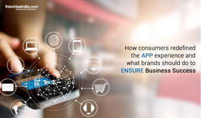 How Consumers Redefined the App Experience and What Brands Should Do to Ensure Business Success