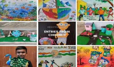 PepsiCo India Launches Special Initiative on Plastic Waste Management