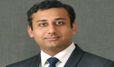 Pepperfry Ropes in Piyush Agarwal as Head of Supply Chain