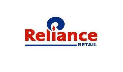 Reliance Retail to Open 7-Eleven convenience stores in India