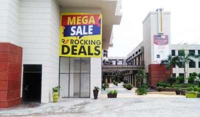 Rocking Deals Opens Second Store in Gurugram
