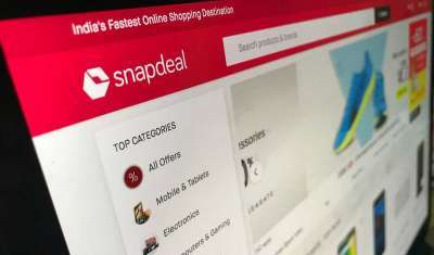 Snapdeal Announces Second Edition of 'Toofani Sale'