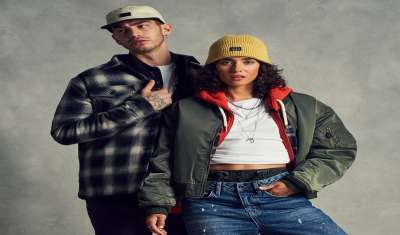 Superdry Launches 50th Flagship Store at Jio World Drive, Maker Maxity, BKC
