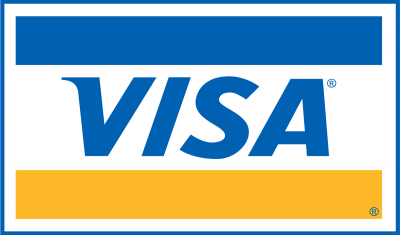 Visa Launches India's First Card-on-File Tokenization Service for E-comm Players