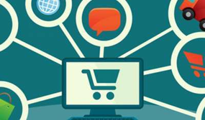 E-commerce Firms Clock $2.7 bn Sales in First 4 Days of Festive Sale